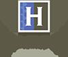 Hamilton Drilling Logo